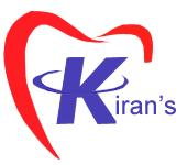 Kirans Dental Clinic