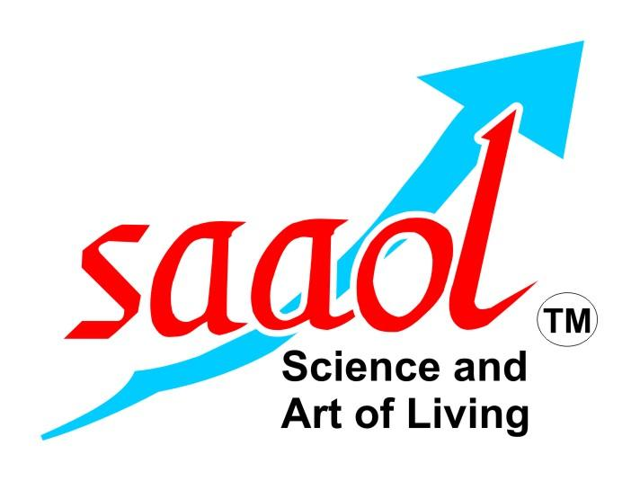 Saaol Heart Center