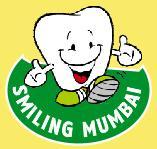 Smiling Mumbai Dental Clinics
