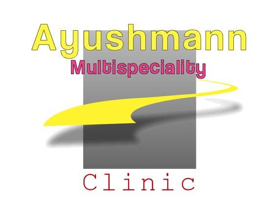 Rohini Ear Nose Throat and Chest Clinic