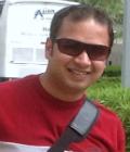 Dr. Vishal Goyal - Dentist
