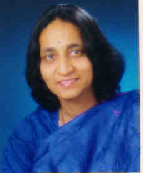 Dr. Madhuri Patil - Gynecologist/Obstetrician