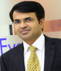 Dr. Santosh G Honavar - Ophthalmologist