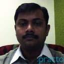Dr. K M Basha - Dentist