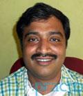 Dr. B.S Srikanth Choudhary - Dentist