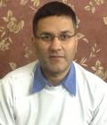 Dr. Neeraj Bhaskar - Dentist