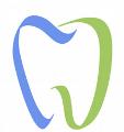 Dento-Square