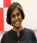 Dr. Reena Sunil - Pediatrician