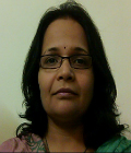 Dr. Archana Kankal - Gynecologist/Obstetrician