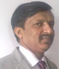 Dr. Keshav R - Cardiologist