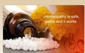 Om Sai Homeopathic Clinic