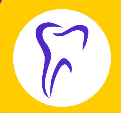 Dr.Dhawale's City Dentalcare, Multispeciality & Implant Centre