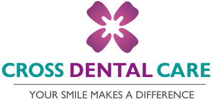 Cross Dental Care
