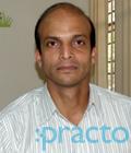 Dr. Praveen Baliga - Pediatrician