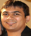 Dr. Dhaval Oswal - Dentist