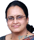 Dr. Radha S Rao - Gynecologist/Obstetrician