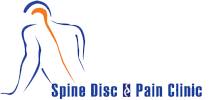 Spine Disc & Pain Clinics