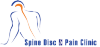 Spine Disc & Pain Clinics