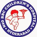 NEO BBC New Born & Children's Hospital