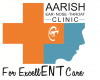 Aarish Ear Nose and Throat Clinic