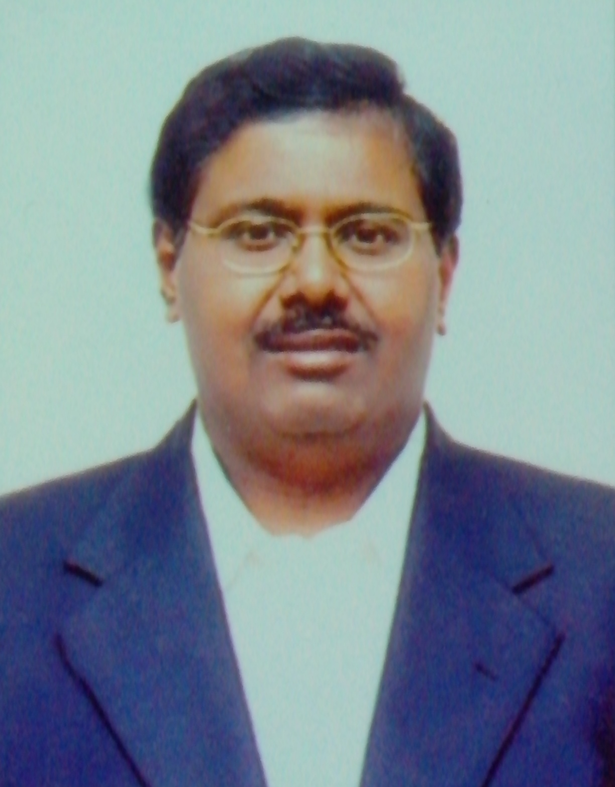 Dr. Raj V George - Dermatologist