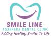 Smile Line Dental Clinic