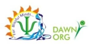 Dawn Org