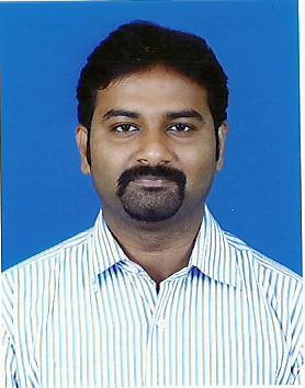 Dr. Mayur T Reddy - Dentist