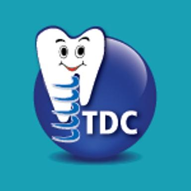 Takkar Dental Clinic