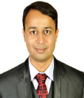 Dr. Rohan Bhambar - Dentist