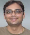 Dr. Uday Kakadiya - Dentist