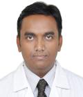 Dr. Pradeep - Dentist