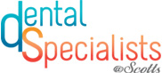 Dental Specialists @ Scotts