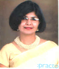 Dr. Seemanthini Desai - General Physician