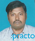 Dr. Dhana Bharath .A - Dentist