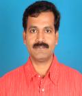 SJ T Umashankar - Acupuncturist