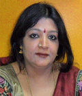 Dr. B N Nandini - Dentist