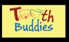Toothbuddies