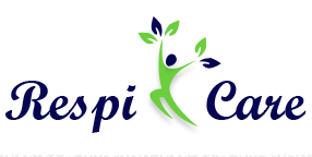 Respicare Salt Room Therapy Centre