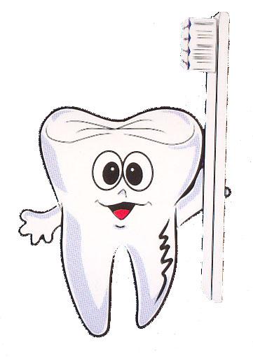 Brite Smile Super Speciality Dental Hospital