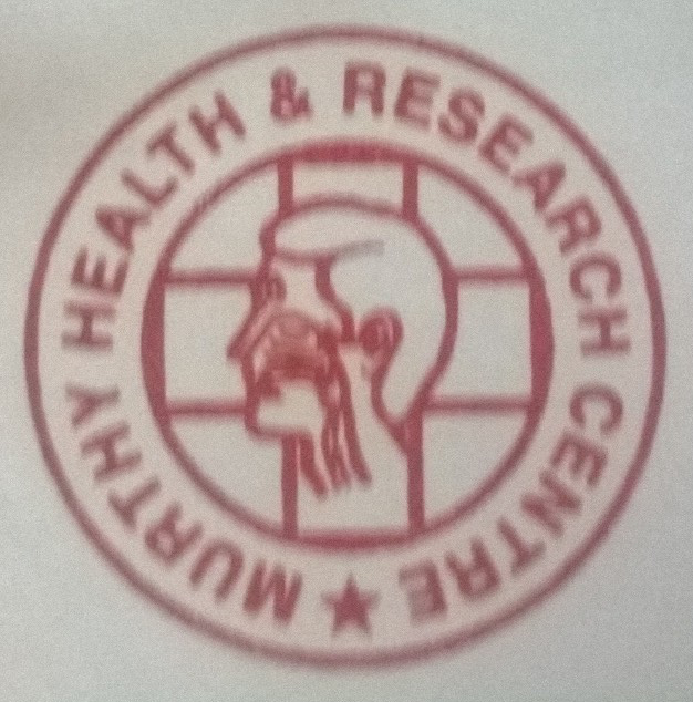 Murthy Health and Research Center