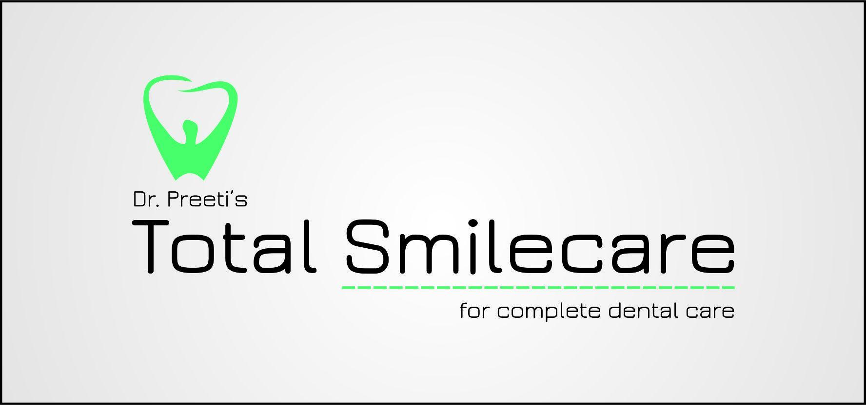 Dr.Preeti's Total Smile Care