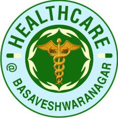 Healthcare@Basaveshwarnagar