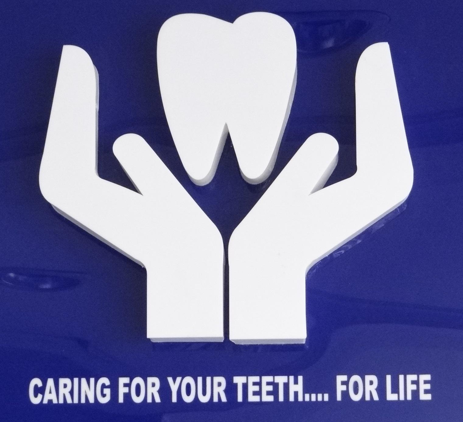 U.S Dental Care & Implant Centre