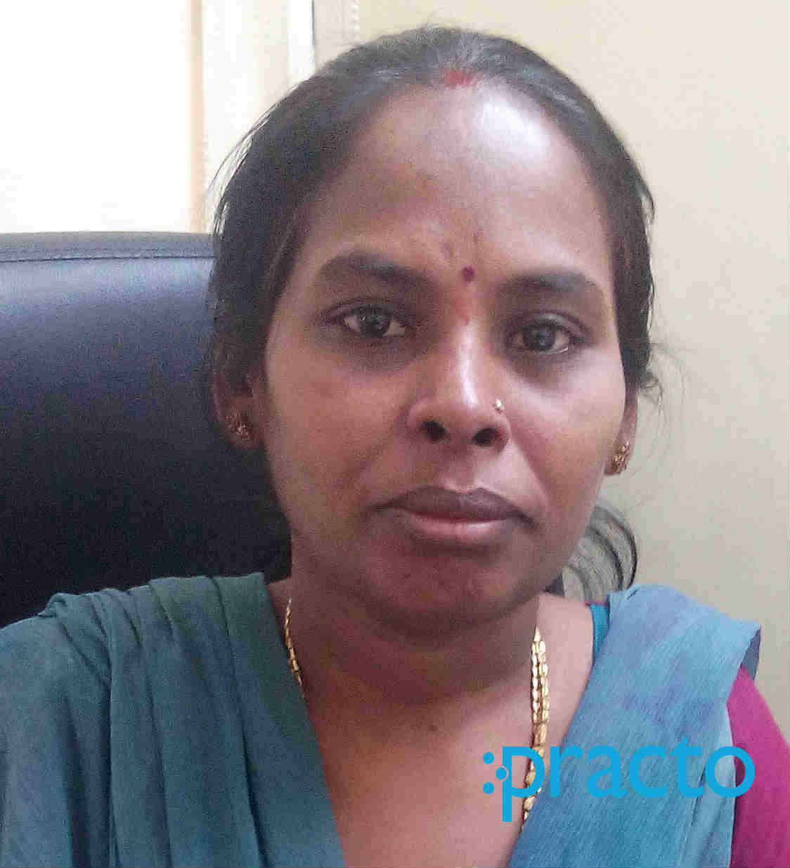 Dr. Bhagya Lakshmi - Ayurveda