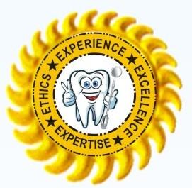 V Care N Cure Dental Clinic