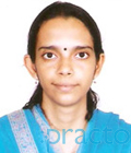 Dr. Archana - Dentist