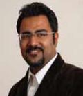 Dr. Sachin Sachdeva - Dentist