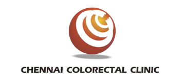 Chennai Colorectal Clinic