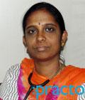Dr. Nirmala M - Pediatrician